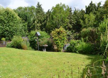 3 bed bungalow for sale in Rodney Avenue, Tonbridge TN10