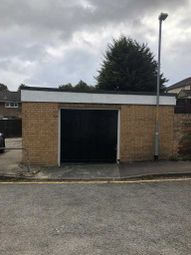 Thumbnail Commercial property to let in Milton Road, Gravesend