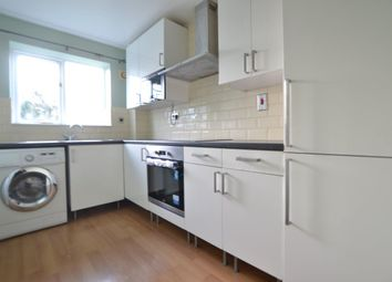 Thumbnail 2 bedroom flat to rent in Ainsley Close, London