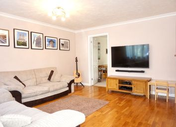 Thumbnail 3 bed semi-detached house for sale in Walsham Road, Walderslade, Chatham