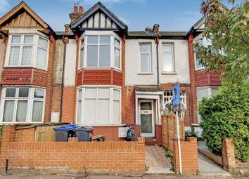 Kingston Road, London SW20. 1 bed flat for sale