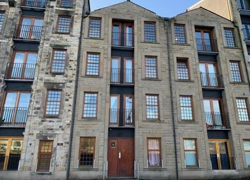 Thumbnail 2 bed flat for sale in Riverside Lofts, 35-36 St. Georges Quay, Lancaster