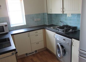 Thumbnail 2 bedroom flat to rent in Pashford Place, Ipswich
