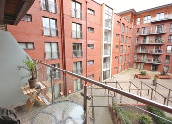 2 bed flat for sale in Porterbrook House, Ecclesall Road S11