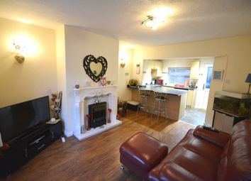 Thumbnail 1 bed terraced house to rent in Baden Street, Chester Le Street