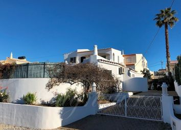 Thumbnail 3 bed villa for sale in Carvoeiro, Lagoa, Algarve, Portugal