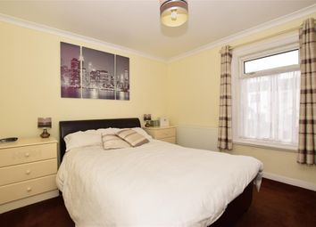 Thumbnail 2 bed terraced house for sale in Hawley Road, Dartford, Kent
