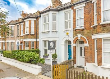 Thumbnail 4 bed property to rent in Scholars Road, London