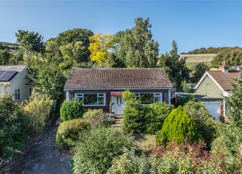 Rochester Road, Cuxton, Kent ME2. 3 bed bungalow