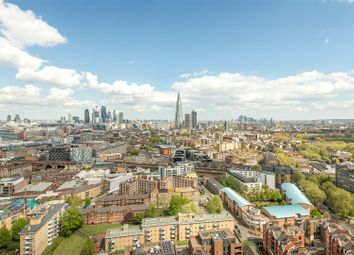 Thumbnail 3 bed flat for sale in Blackfriars Road, London