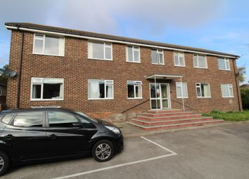 Thumbnail 2 bed flat for sale in Copsey Close, Portsmouth