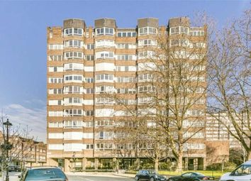 Thumbnail 2 bed flat for sale in Hyde Park Crescent, London, London
