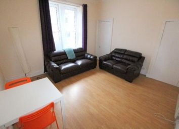 Thumbnail 1 bed flat to rent in 38 Gfl Wallfield Crescent, Aberdeen