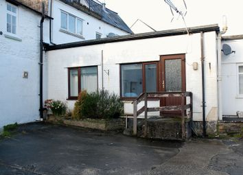 Thumbnail 2 bed flat to rent in Quay Street, Lostwithiel