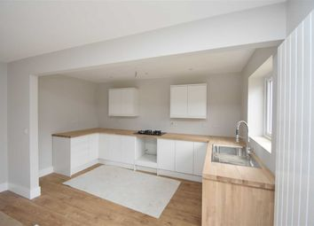 Thumbnail 1 bed bungalow for sale in Stoneleigh Road, Knowle, Bristol