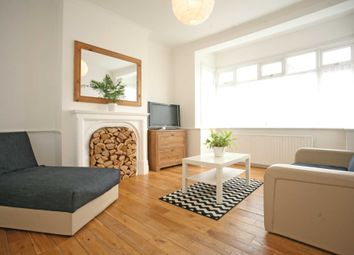 Thumbnail 1 bed flat to rent in Tenby Road, Chadwell Heath