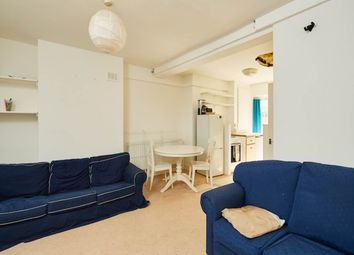 Thumbnail 3 bed property to rent in Wansey Street, Elephant And Castle, London