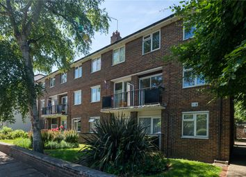 Thumbnail 2 bed flat for sale in Gordon Court, Whitehall Park Road, London
