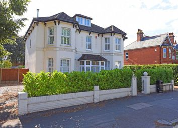 Thumbnail 9 bed detached house for sale in Alexandra Road, Farnborough