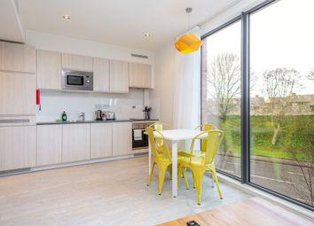 1 bed flat to rent in Staycity Aparthotel, Paragon Street, York YO10