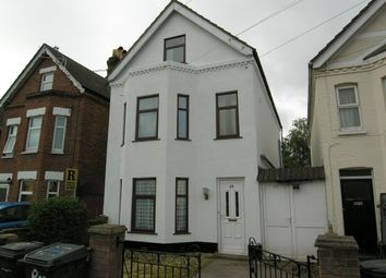 Thumbnail 7 bed property to rent in Stewart Road, Bournemouth