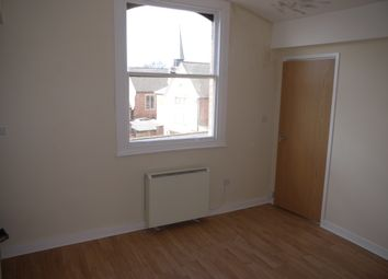 Thumbnail 1 bedroom flat to rent in Bath Street, Nottingham