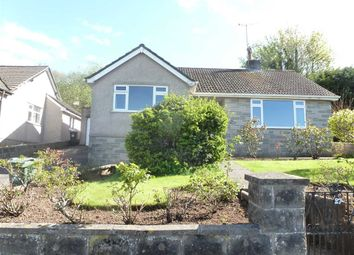 Thumbnail 4 bed detached house for sale in Littlefields Avenue, Banwell, Banwell