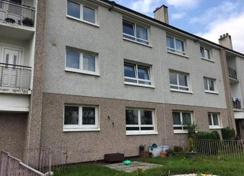 2 bed flat to rent in Raithburn Avenue, Glasgow G45