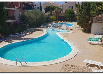Thumbnail 1 bed apartment for sale in Dwan, Luxury One Bed Reduced To 134 K, Llano Del Camello, Spain