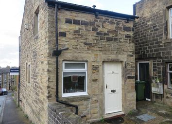 Thumbnail 2 bedroom semi-detached house for sale in Kilpin Hill Lane, Dewsbury, West Yorkshire
