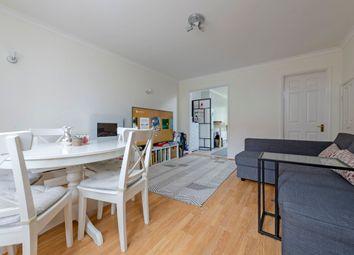 Stillingfleet Road, Barnes SW13. 2 bed terraced house for sale