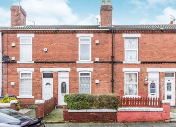 Thumbnail 2 bed property to rent in Jubilee Road, Doncaster