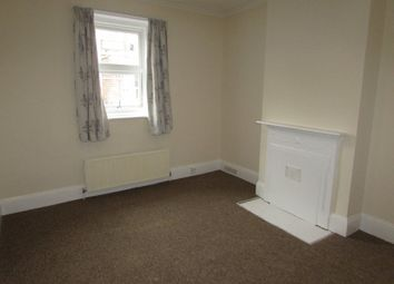 Thumbnail 1 bed flat to rent in Westbourne Arcade, Poole Road, Westbourne, Bournemouth