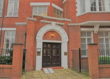 Thumbnail 2 bed flat for sale in Sigrist Square, Kingston Upon Thames, London
