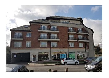 Thumbnail 2 bed flat for sale in 236 Watford Way, Hendon