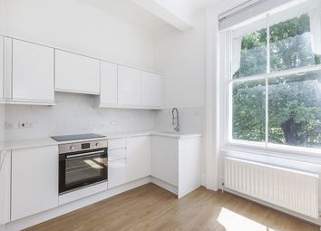 Thumbnail 2 bedroom flat to rent in Vanbrugh Park, London