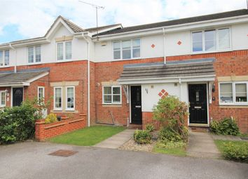 Thumbnail 2 bed property to rent in Sylvestres, Riverhead, Sevenoaks