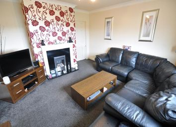 Thumbnail 2 bedroom flat for sale in Hove Road, St Annes, Lytham St Annes, Lancashire