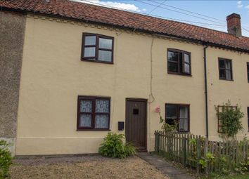 Thumbnail 3 bedroom property for sale in Oxborough, King's Lynn