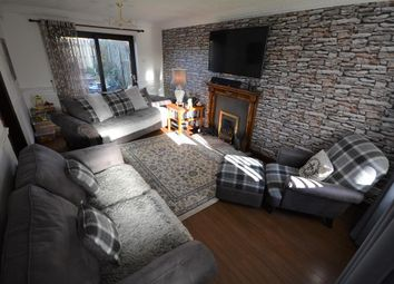 Thumbnail 4 bed detached house for sale in Brockwell Court, Coundon Grange, Bishop Auckland