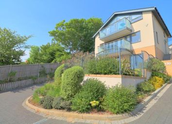 Thumbnail 6 bed detached house for sale in Longhill Road, Ovingdean, Brighton, East Sussex