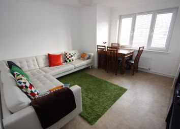 Thumbnail 2 bed flat for sale in Torwood Crescent, Edinburgh