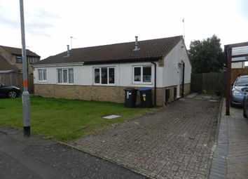 Thumbnail Studio to rent in Exeter Close, Daventry