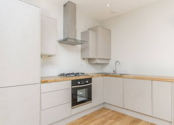 Thumbnail 1 bed flat to rent in Enmore Road, South Norwood