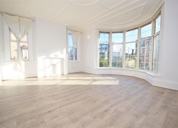 Thumbnail 2 bed maisonette to rent in London Road, Isleworth