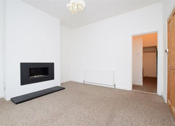 Thumbnail 1 bed flat for sale in Gladstone Place, Brighton, East Sussex