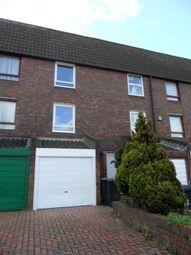 3 bed property to rent in Slaithwaite Road, London SE13