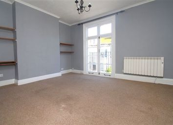 Thumbnail 1 bed flat for sale in Viaduct Road, Brighton, East Sussex