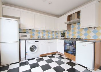 Thumbnail 4 bed flat to rent in Pool House, Penfold Street