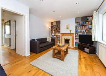 Thumbnail 2 bed flat for sale in Enfield Road, Enfield, Middlesex, London